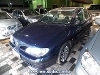 Foto RENAULT MÉGANE Azul 1999/ Gasolina em Uberlândia