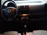 Foto Chevrolet corsa hatch flexpower premium 1.8 8V...