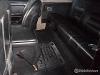 Foto Chevrolet d20 4.0 brazcar 8v diesel 2p manual...