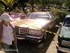 Foto Pontiac laurentian 5.7 v8 8v 200cv gasolina 4p...