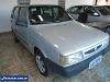 Foto Fiat Uno Mille Fire 4 PORTAS 4P Gasolina 2003/...
