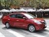 Foto Nissan versa 1.6 16v flex sl 4p manual 2013/