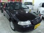 Foto Volkswagen gol Gasolina