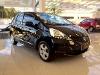 Foto Honda new fit lx-mt 1.4 16V(FLEX) 4p (ag)...