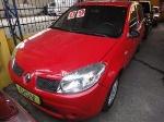 Foto Renault sandero – 1.0 expression 16v flex 4p...