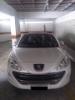 Foto Peugeot Rcz 2012