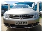 Foto Volkswagen voyage confortl. 1.6 8V (G5/NF)...