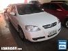 Foto Chevrolet Astra Sedan Branco 2003/2004 Gasolina...