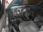 Foto Chevrolet s10 advantage 2.4 cd 4p 2008 manaus am