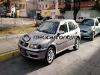 Foto Volkswagen gol turbo 16v plus 1.0MI(G3) 4p (gg)...