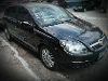 Foto Chevrolet Vectra gt 2009 completo impecavel abx...