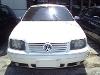 Foto Volkswagen Bora 2.0 MI