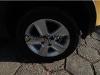 Foto Volkswagen gol rallye 1.6 imottion gv 2012/2013