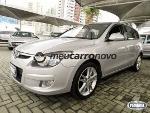 Foto Hyundai i30 cw 2010/2011 gasolina prata