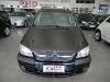 Foto Chevrolet Zafira Elite 2.0 (Flex) (Aut)