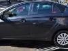 Foto Hyundai Hb20s 0km para pronta entrega sem fila...
