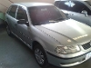 Foto Gol COMPLETO [Volkswagen] 2002/02 cd-72156