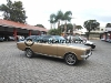 Foto Chevrolet opala de luxo 4.1 2P 1976/ Gasolina BEGE