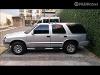 Foto Chevrolet blazer 2.2 mpfi dlx 4x2 8v gasolina...