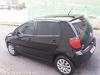 Foto Volkswagen Fox 1.0 8V trend