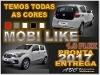 Foto Fiat Mobi Like 1.0 Flex - 2017 - Zero Km -...
