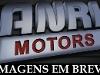 Foto Chevrolet Astra Hatch GL 1.8 2P Gasolina 2001...