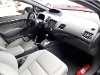 Foto Honda civic sedan exs-at 1.8 16v (tiptronic) 4P...