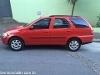 Foto Fiat Palio Weekend 1.6 16V Stile