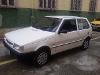 Foto Fiat Uno Mille Fire 2002