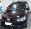 Foto Volkswagen Fox 1.0 Trend 2010/2011 Completo...