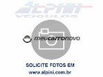 Foto Chevrolet agile ltz 1.4 4P 2011/ Flex PRATA