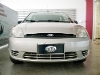 Foto Ford fiesta hatch 1.0 FLEX 2006/2007 Flex PRATA