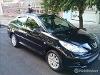 Foto Peugeot 207 1.6 xs passion 16v flex 4p...
