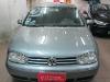 Foto Volkswagen Golf Confortline 2.0 2007! Unico...
