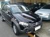 Foto Fiat - strada cd adventure 1.8 16V FLEX LOCKER...