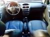 Foto Chevrolet corsa sedan premium 1.4 8V 4P 2011/2012