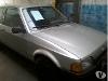 Foto Ford Escort GL 1.6 gas 1990