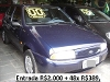 Foto Ford fiesta 1.0 mpi class 8v gasolina 4p manual...