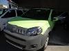 Foto Fiat uno 1.0 way 8v flex 4p manual /