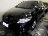 Foto Toyota corolla sedan xei 1.8 16V 4P 2009/ Flex...