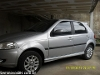 Foto Fiat Palio 1.0 8v attractive elx flex