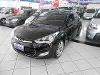 Foto Hyundai veloster 1.6 16v gasolina 3p automático...