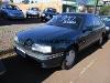 Foto Chevrolet vectra gls 2.0 MPFI 4P 1995/1996...