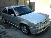 Foto Chevrolet Kadett GL/SL/Lite/Turim 1.8