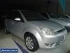 Foto Ford Fiesta Hatch 1.0 4P Flex 2006/2007 em...