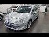 Foto Peugeot 408 2.0 griffe 16v flex 4p automático /