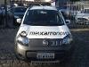 Foto Fiat uno evo way 1.4 8V 4P 2011/2012 Flex BRANCO