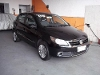Foto Volkswagen Gol 1.6 Mi Power Total Flex 8v 4p