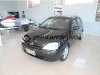 Foto Chevrolet corsa hatch maxx 1.0 8V(FLEXPOWER) 4p...