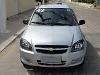 Foto Gm Chevrolet Celta Doc 2015 Pago Total 2012